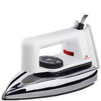 BAJAJ DRY IRON POPULAR