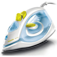 PHILIPS STEAM IRON 1960