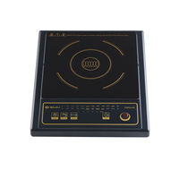 BAJAJ INDUCTION COOKER POPULAR