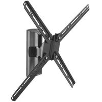BARKAN WALL MOUNT 32CB