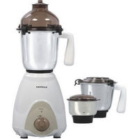 HAVELLS SPRINT MIXER GRINDER WHITE 600W