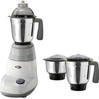 OSTER MIXER GRINDER 600 WATTS MGSTSL6000