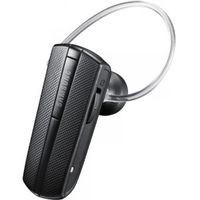 SAMSUNG BLUETOOTH HM1200 BLACK