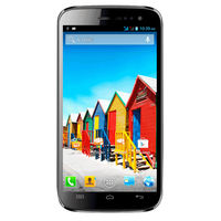 Micromax A116