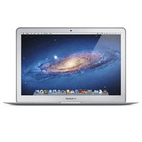 Apple MacBook Air 13-inch MD231HN/A
