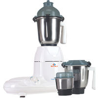 BAJAJ MIXER GRINDER TWISTER