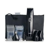 PHILIPS MULTIPURPOSE GROOMING KIT QG3250