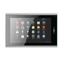 MICROMAX TABLET FUNBOOK P350