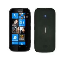 NOKIA MOBILE LUMIA 510 BLACK