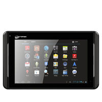 MICROMAX TABLET FUNBOOK P275