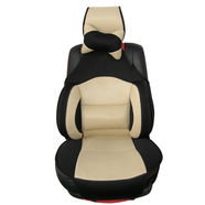 CUSHPORT (Multi Support Universal Seat Cover)