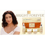 Bright Forever - International, bahrain