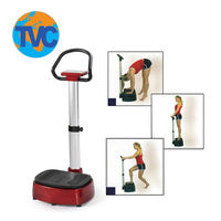 Weight Loss Station,  red