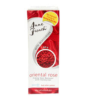 ANNE FRENCH SATION ROSE CREAM 60 GM
