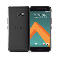 HTC 10 32GB 4G SINGLE SIM,  grey