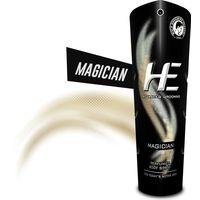 HE Perfume Body Spray Magician, Men, 150ml