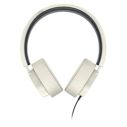 Philips CitiScape SHL5200WT/10 On-Ear Headphone,  white