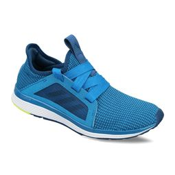 Adidas Edge Lux Running Shoes, 5,  blue