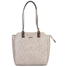 ESBEDA Ladies Hand Bag 18188,  grey