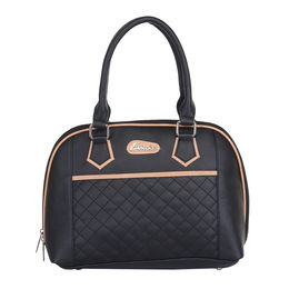 ESBEDA Ladies Handbag SH200716,  black