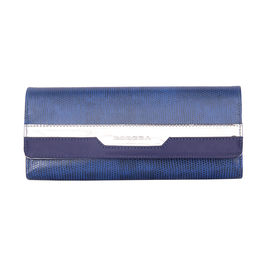 ESBESDA WALLET 8381001,  blue