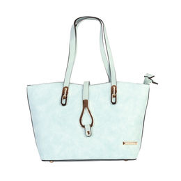 ESBEDA Ladies Hand Bag L-8227,  blue