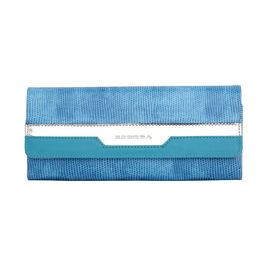 ESBESDA WALLET 8381001,  light blue
