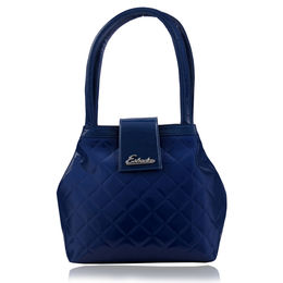ESBEDA HANDBAG 8171002,  blue