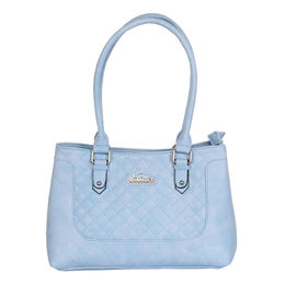 ESBEDA Ladies Handbag SH210716,  l blue