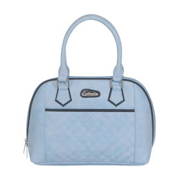 ESBEDA Ladies Handbag SH200716,  l blue