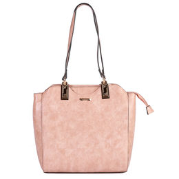 ESBEDA Ladies Hand Bag 18188,  pink