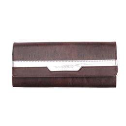 ESBESDA WALLET 8381001,  brown