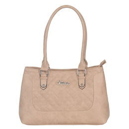 ESBEDA Ladies Handbag SH210716,  beige