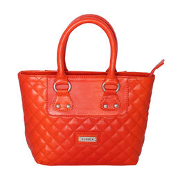 ESBEDA HANDBAG 8101004,  red