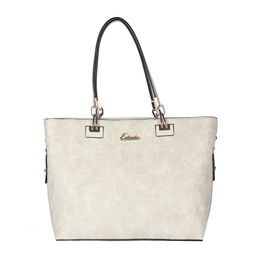 Esbeda Ladies Shoulder bag D1859,  grey