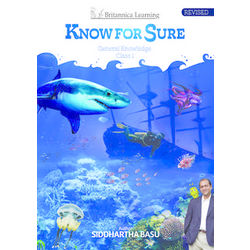 New Know For Sure Revised 1