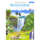 New Know For Sure Revised with booklet 5
