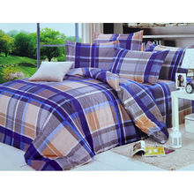 Arcade Express Bed sheet - @home Nilkamal,  blue