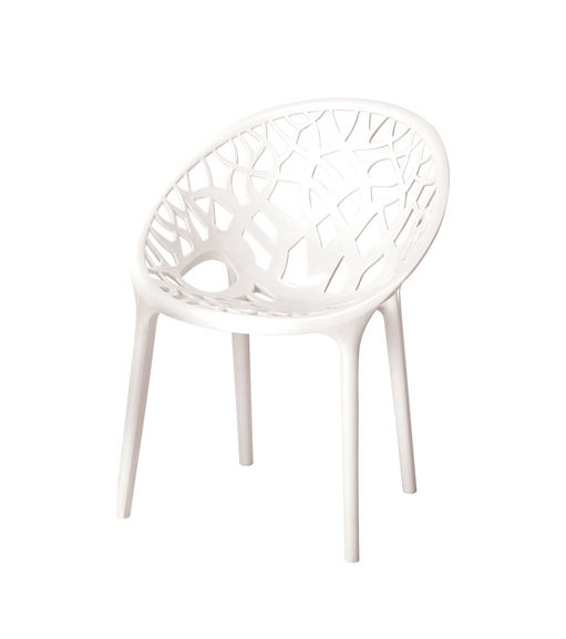 Buy Nilkamal Crystal PP Chair white online at home : flcfcrstlppccnlmwh1jpg22c1f10ad2999x511x577 from www.at-home.co.in size 511 x 577 jpeg 14kB