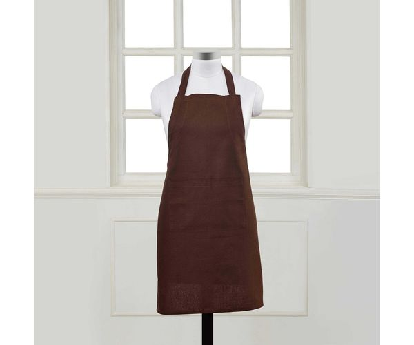 24 x30  Bliss Living Apron -@home Nilkamal