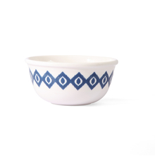 Homely Inks Bowl - @home by Nilkamal