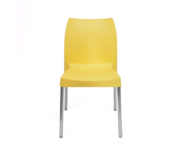 Buy yellow Nilkamal Chairs Online In India at home : novella07yellowchairflocnovlaoaocs70021jpgc8b395839f999x600x501 from www.at-home.co.in size 600 x 501 jpeg 9kB