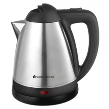 Wonderchef Electic Kettle 1.5 Liter