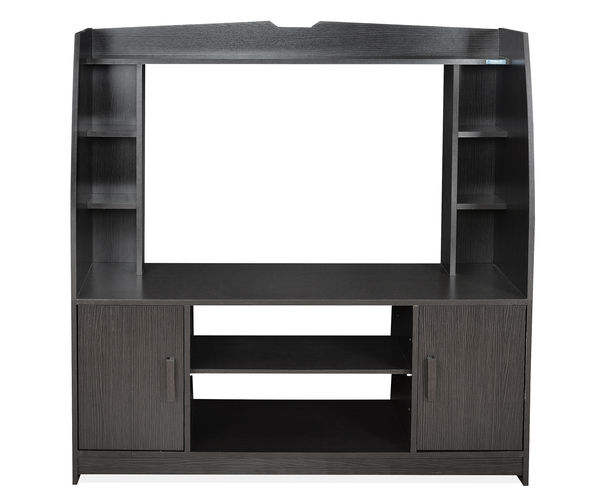 Buy Nilkamal Beaumont New Wall Unit Wenge online at home : beaumontnewwallunitwengeibeanewwaunwenflbeanewwaunwen1jpgd4cdb49a7b999x600x501 from www.at-home.co.in size 600 x 501 jpeg 23kB