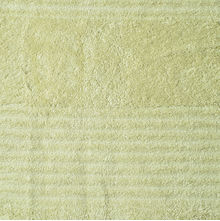 Classicality 90 x 160 cm Bath Towel - @home by Nilkamal, Sea Green