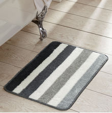 Bathmat Gradation - @home Nilkamal