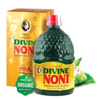 Divine Noni Gold, 200 ml