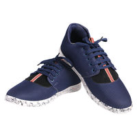 Scootmart Blue Casual Shoes Scoot499, 7