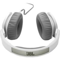 JBL J55i on the ear headfone with pure bass Headphones