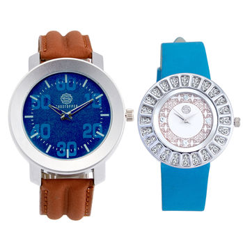 Shostopper Vintage Collection Combo for Men and Women SJ159WCB